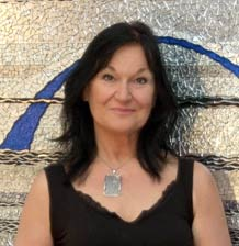 Photo of Dr Elaine M  Goodwin